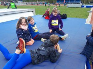 Athletics_Champs_Leiden_2019