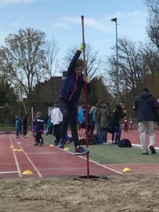 AthleticsChamps_3