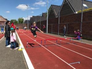 2019-05-11 Reeuwijk