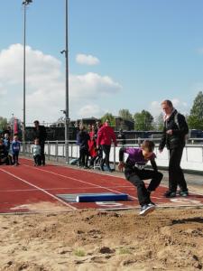 2019-05-11_Reeuwijk_sjoerd