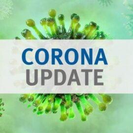 Corona-statement Trackstars Nesselande